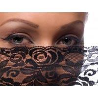 Покраснение глаз: почему мутнеет зеркало души?