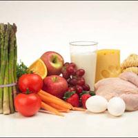 Опасные продукты: есть или не есть - вот в чем вопрос