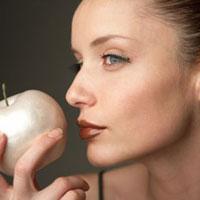Пища для ума: правильное питание дает не только энергию