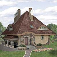 Мой дом – моя экология. Когда дом перестает быть крепостью?