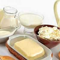 Поддельный творог: как выбрать качественные молочные продукты