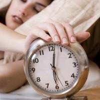 Раннее пробуждение: легко и просто