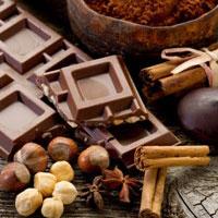 Что мы знаем о шоколаде или разбор шоколадной мифологии