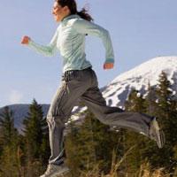 Фитнес – лучшее средство от зимней депрессии