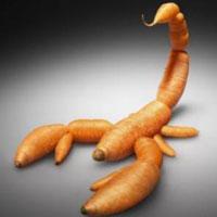 ГМО: мутанты в