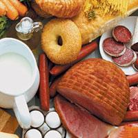 Вредные продукты: как получить пользу от их употребления