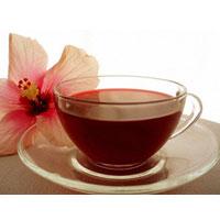Чай каркаде: напиток фараонов, или сплошная польза