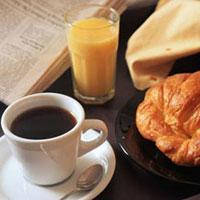 Утро победителя: распространенные заблуждения об идеальном мужском завтраке