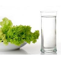 Диета для очистки организма – путь к здоровью