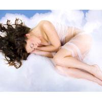 К чему это снится, или простые секреты сновидений