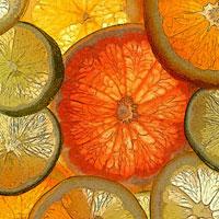 Обнуление веса: цитрусовые диеты - очень по-зимнему