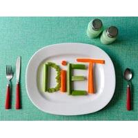 Чья диета самая диетическая?