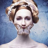 Галитоз: причины неприятного запаха изо рта