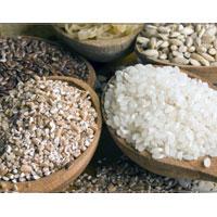 Сытный метод похудеть: диета 6 каш