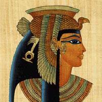 Шесть секретов Клеопатры, или метод