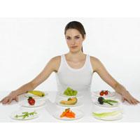 Как подобрать персональную диету