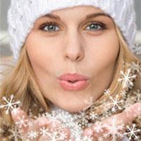 Диета в холодное время года: какими продуктами согреться зимой