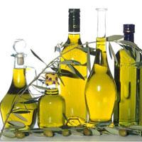 «Жидкое золото»: драгоценные свойства оливкового масла