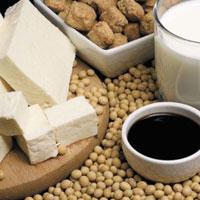 Соевые продукты: полезно или все-таки вредно?