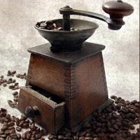 Все, что вы можете не знать о кофе