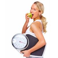 Прерывистые низкоуглеводные диеты наиболее эффективные