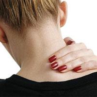 Скованные миозитом, или заболевание офисных служащих и женщин среднего возраста
