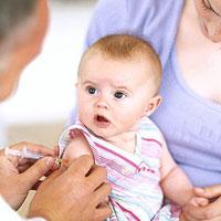 20 малоизвестных фактов из истории прививок