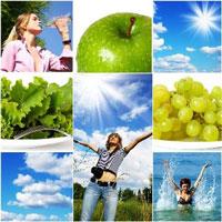 Здоровый образ жизни: причины и следствия