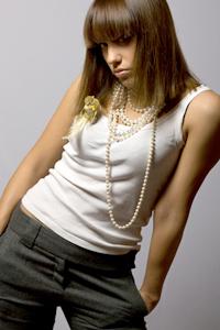 Персональный стилист: одежда определяет твой характер