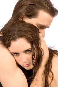 Узнай, в порядке ли у тебя отношения с мужем