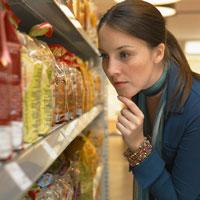 Терминология на пищевых этикетках: обращаем внимание не только на срок годности
