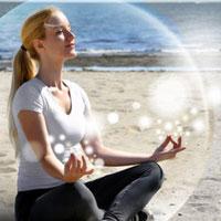 Пранаяма: дыхательная гимнастика. Дышите с пользой для здоровья