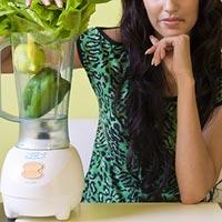 Очисть свій організм за 1 день: краща детокс-дієта