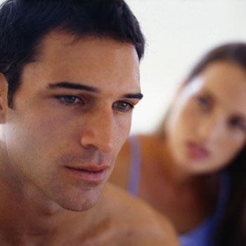 Ученые выяснили, что ухудшает качество брака