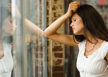http://www.terrawoman.com/datas/upload/img/attitude/sad_woman_04.jpg