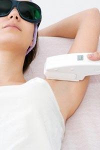 Лазерная эпиляция: о процедуре и подготовке к ней