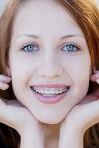 Косметические процедуры для улучшения состояния зубов