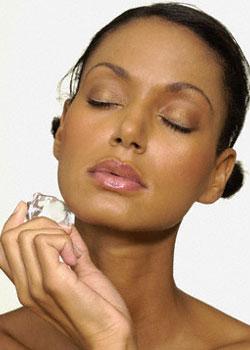Какие крема помогают при увеличении груди