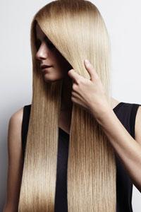 8 порад домашнього догляду за волоссям