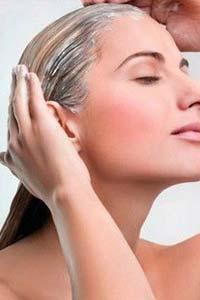 Профессиональная косметика для волос: чем она лучше?