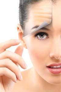 Каков реальный эффект от косметических масок?