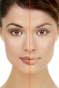 Перманентный макияж: что это такое, плюсы и минусы процедуры