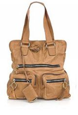 http://www.terrawoman.com/datas/upload/img/fashion/CHLOE_Betty_washed_leather_.jpg