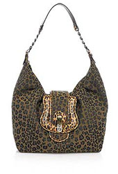 http://www.terrawoman.com/datas/upload/img/fashion/FENDI_Leopard_bag.jpg
