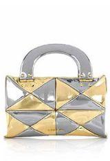 http://www.terrawoman.com/datas/upload/img/fashion/Metallic_patchwork_bag.jpg