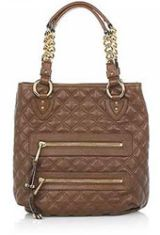 http://www.terrawoman.com/datas/upload/img/fashion/Quilted_leather_tote.jpg