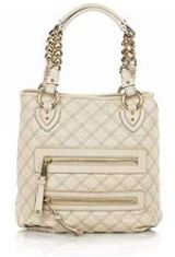 http://www.terrawoman.com/datas/upload/img/fashion/Quilted_leather_tote_2.jpg