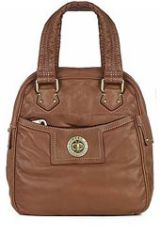 http://www.terrawoman.com/datas/upload/img/fashion/Strike_leather_tote.jpg