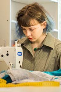Продажа швейных машинок от известных брендов в Украине