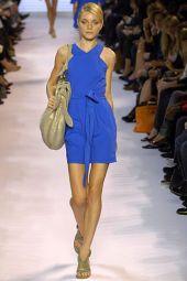 платья в пол с руковами
